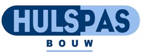 Hulspas Bouw